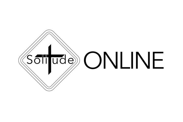Sermon Archive | Solitude Baptist Church
